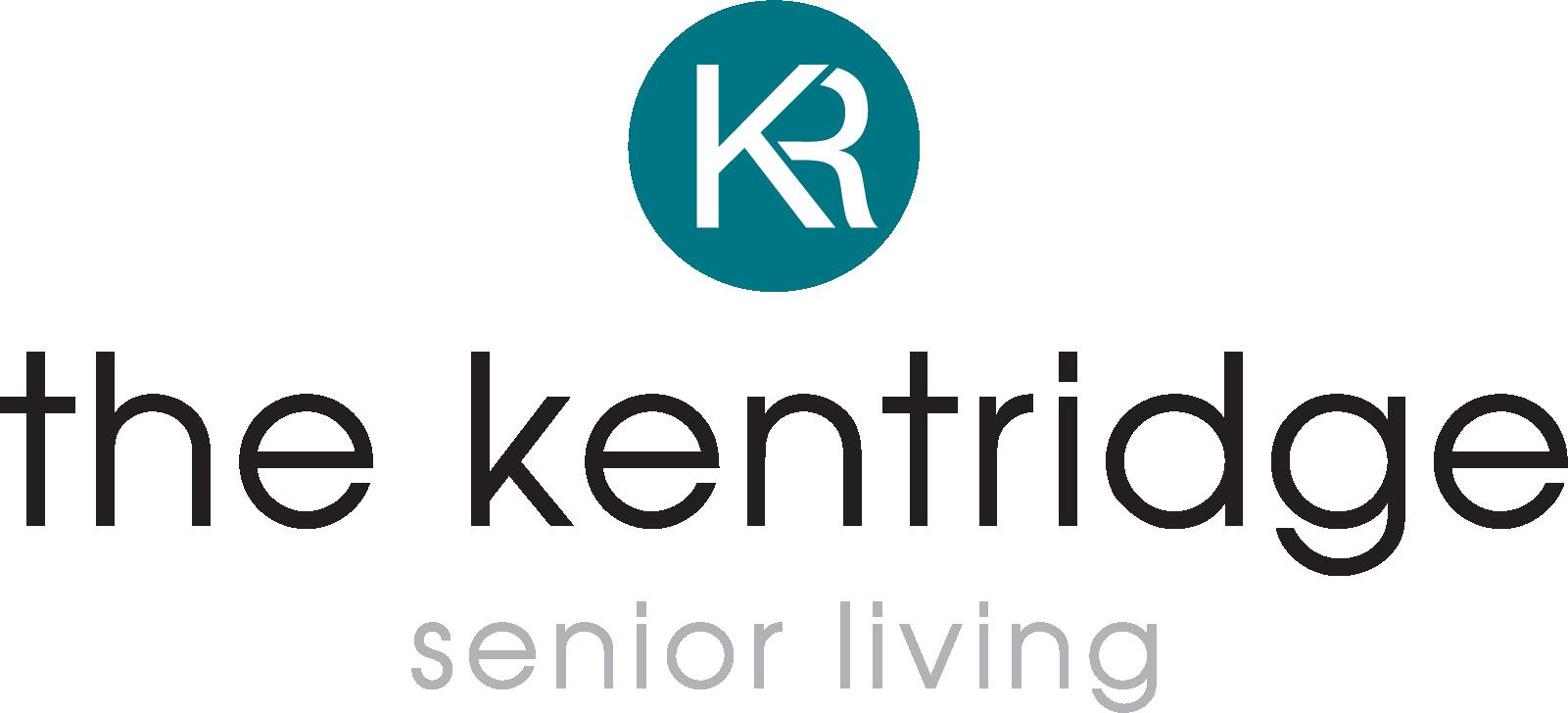 Kentridge_Color_logo