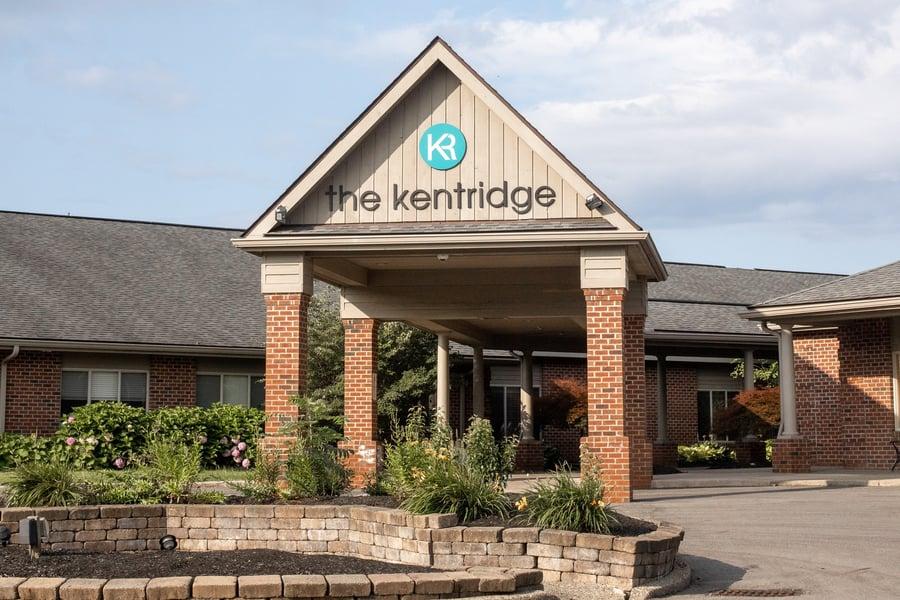 KentRidge-Portico-1